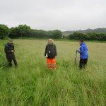 Durborough Meadow Team (RFitzG)
