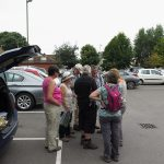 checking-the-results-north-petherton-its